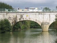 Baïse River