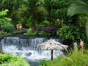 Baisipalli Santuario de Vida Silvestre