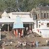 Baithoor