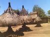 Bajawa Indonesia