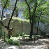 Bakota Cave Monastery