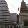 Bakreshwar-West-Bengal