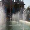 Balajipurum