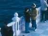 Balcón Del Mediterraneo Viewing Point