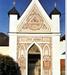 Baldinger Chapel At Fisching