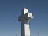 Bald Knob Cross