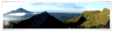 Bali Hiking Tours