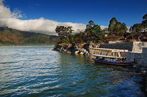 Bali Trip Photos