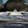 Bali Memorial