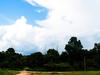 Baling - Kedah