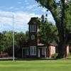 Ballard School 1 B