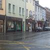 Ballina Town Centre