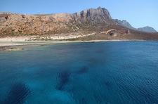 Balos - Greece - Crete