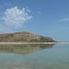 Balos Lagoon & Gramvousa