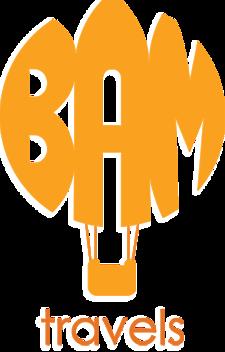 BAMTravels