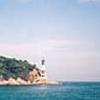 Ba Mun Ilha