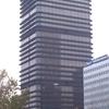 Banco De Bilbao Tower