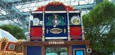 Band Organ