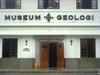 Bandung Museum Geologi