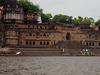 Baneshwar Temple Maheshwar