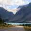Parque Nacional Banff