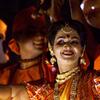 Bangladeshi Artists Dance Show
