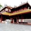 Bang Pa In Royal Palace