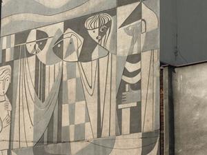 Banialuka Teatro de Títeres
