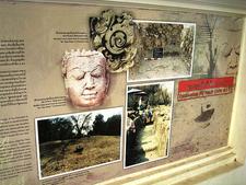 Ban Isan Museum