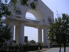 Banjuljuly 2 2