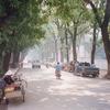 Ban Nampo, Vientiane