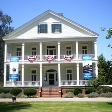Banning House
