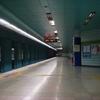 Banpo Station