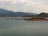 Bansura Reservoirs