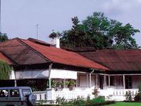 WelcomHeritage Banyan Grove