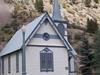Baptist Church In Lake City