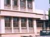 Bapuji  Educational  Association
