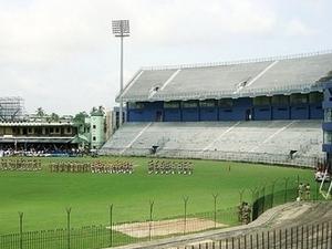 Barabati Estadio