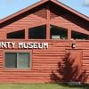 Baraga County Museum U S