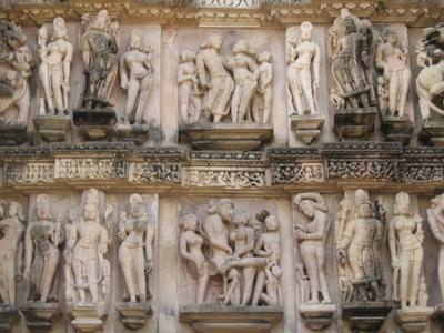 Baran - Laxman Temple - Rajasthan