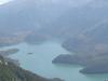 Baranof Lake