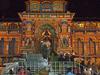 Bardrinath