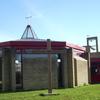 Bar Hill Church