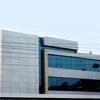 Barisal City Corporation Photo