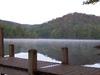 Bark Camp Lake