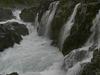 Barnafoss, Children's Falls