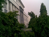 Baroda Medical College