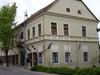 Baroque Organ-builder Workshop, Bonyhád