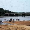 Baro River