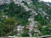 Barrio - Guatemala City
